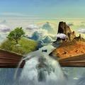 A lelki egészségedre is hat, hogy milyen történeteket mesélsz