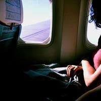 Magadat hozod – Egyedül külföldön
