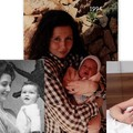 Anyák napi interjú-féle Hadas Julival, Hadas Kriszta édesanyjával