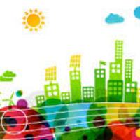 CSR – Csak divatos szlogen, multis 'lilaköd'? Te vállalod a felelősséget?