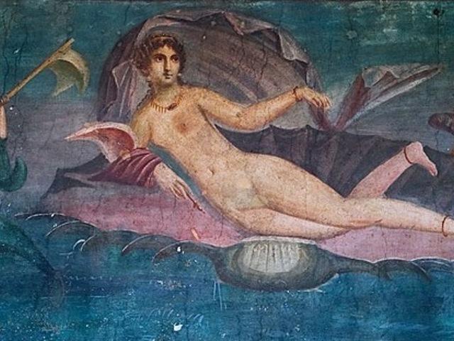 A nők számára a szex kapcsolódás a női lét mélységeihez