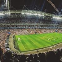 Öt fontos indok (és egy gyenge ellenérv) arra, hogy nézzük a foci vébét