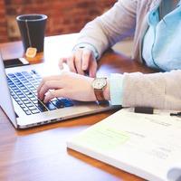 Szeptember újratöltve! Öt azonnal bevethető ötlet, hogy (jobban) élvezd a munkádat!