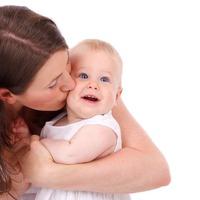 5 +1 kérdés, amit ne tegyél fel egy anyának