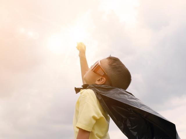 5 dolog, melyet a családi vállalkozásunknak köszönhetően tanultam meg