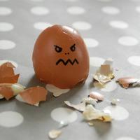 Hogyan tanítsuk meg veszíteni gyermekünket?