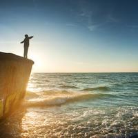 Álmokból célok, célokból tervek – kis lépésekkel a nagy egész felé