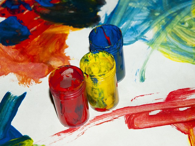 A gyereknevelés mellékhatása: kreatívabb leszel!