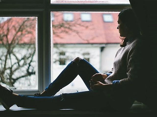 Téli álom helyett szezonális depresszió
