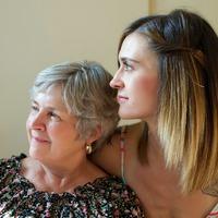Kérdések, amelyeket érdemes lenne feltenni anyáinknak a saját nőiségükkel kapcsolatban