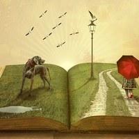 Saját történetünket mi írjuk!