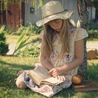 Gazdagságra vágysz? Olvass el egy könyvet, gazdagabb leszel!