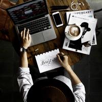 Home office – így lehetsz hatékony