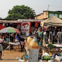 Értelmiségi nyavalygás (?!) egy afrikai út kapcsán