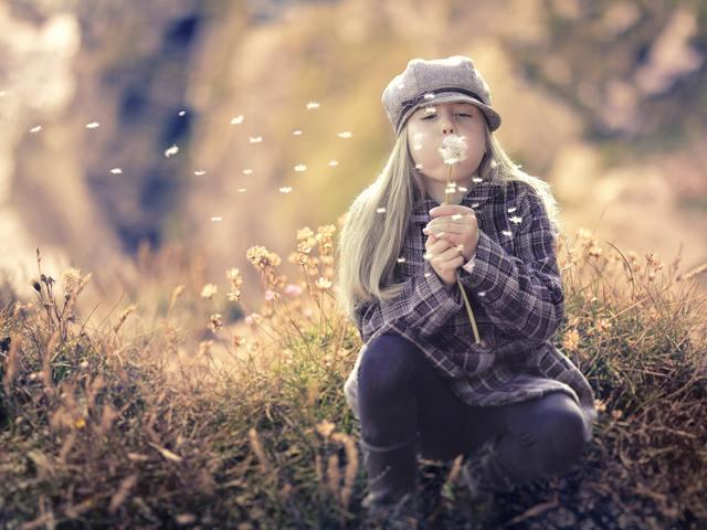 4 önbecsapás, amihez inkább ne ragaszkodj