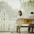 Így engedheted el volt kedvesed, ha vége a szerelemnek