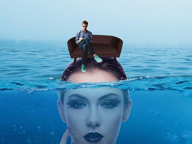 Újratervezés, vagy válás? Ki segíthet benne?