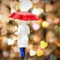 Borúra derű – ugye milyen jó egy kis rossz idő nyáron?