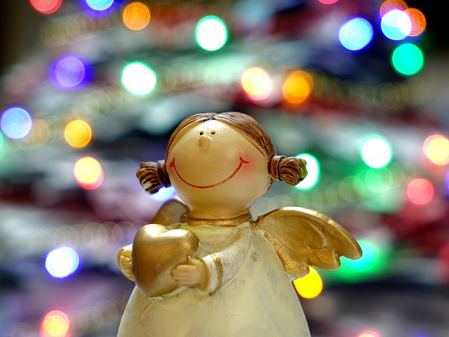 Karácsonyi önmenedzsment