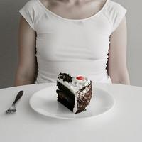 Enni vagy nem enni? - Létkérdések