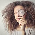 5 torzítás, ami rontja a józan ítélőképességet