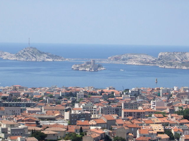 Egy Marseille–Budapest stoppolás tanulságai