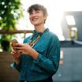 3 tipp, hogy jobban érvényesülj az életedben – ahelyett, hogy háttérbe húzódnál
