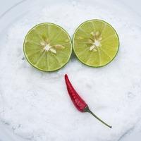 Citromból limonádé – Hogyan lehet megpróbáltatásból sikert kovácsolni?