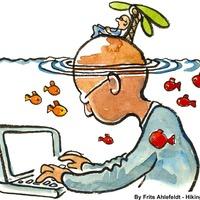 3 tipp, hogy nyaralás nélkül is tartalmasan teljen a nyár