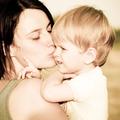 4 tipp, hogyan neveljünk kiegyensúlyozott és érett gondolkodású felnőttet a gyerekeinkből