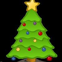 'Korszakos karácsonyok' - minimum ötvenre emlékezve