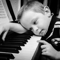 Dalszövegbe rejtett gyereknevelés