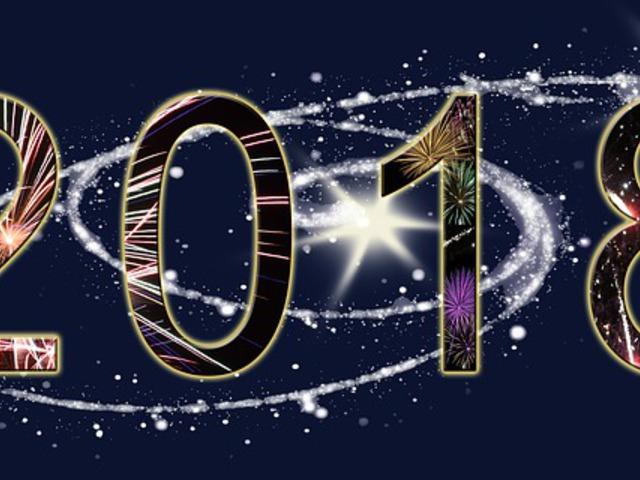 Mit hozhat újév napja és az új év?