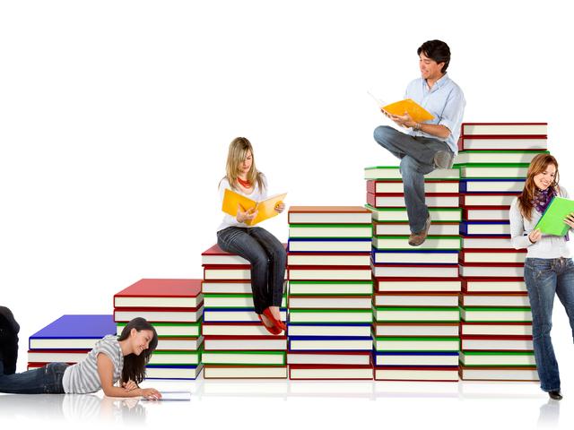 Így készíthet(ne) fel az oktatási rendszer a jövőre