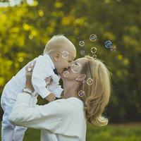 Tedd könnyebbé az életed anyaként!