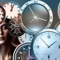 Hogyan készüljünk fel az óraátállításra?