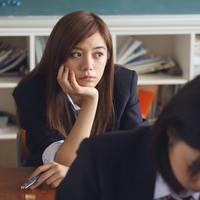 8 praktika az asszertív kommunikáció felé
