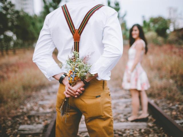 5 tipp, hogy hosszú távon megőrizd a párkapcsolatod