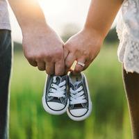 Mit jelent szülőnek lenni? 50 gondolat