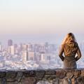 A modern életstílus 5 csapdája… és hogyan kerülhetjük el