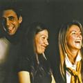 A boldogság személyes törekvéseink mellékterméke