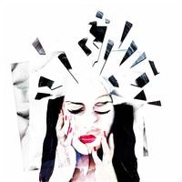 Homokba dugjuk a fejünket vagy pánikolunk? Ez a személyiségtípusunktól is függ