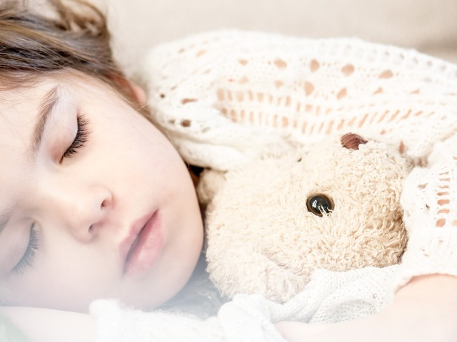 aludni közös kezelés