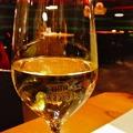 Jellemed az évek alatt összeérik, mint a jó bor…