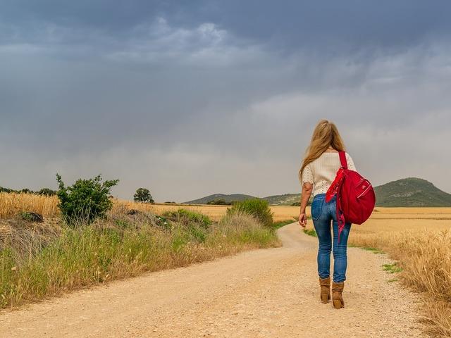 Lehetőség kontra lehetőség – melyik fog a hasznomra válni?