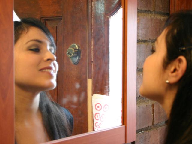 3 lépés, hogy kialakítsd az önazonosságodat