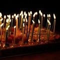 Sok boldog születésnapot!