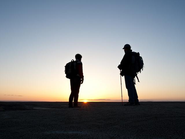 Mindset – mentális alapfelszerelés az élethez