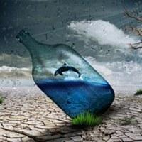 Tavaszi szél vizet áraszt… Megoldjuk-e valaha a problémát? De mit is kell megoldani?