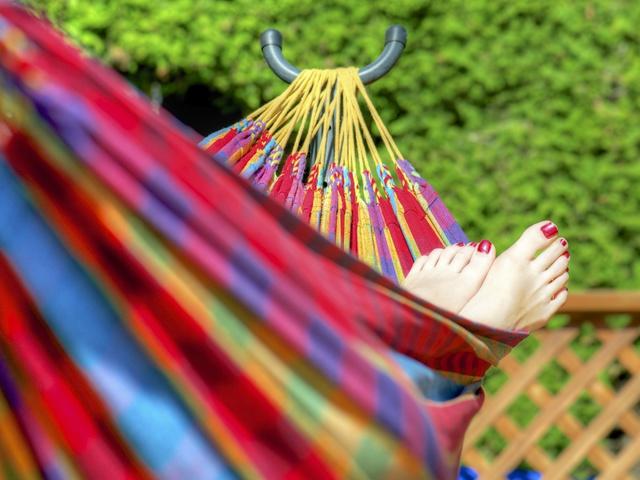 15 másodperces boldogságtréning (nem csak) a nyárra